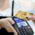 L'empreinte bancaire : Un système de garantie de paiement