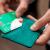 Monese Avis : Une Banque mobile fiable ou arnaque ?