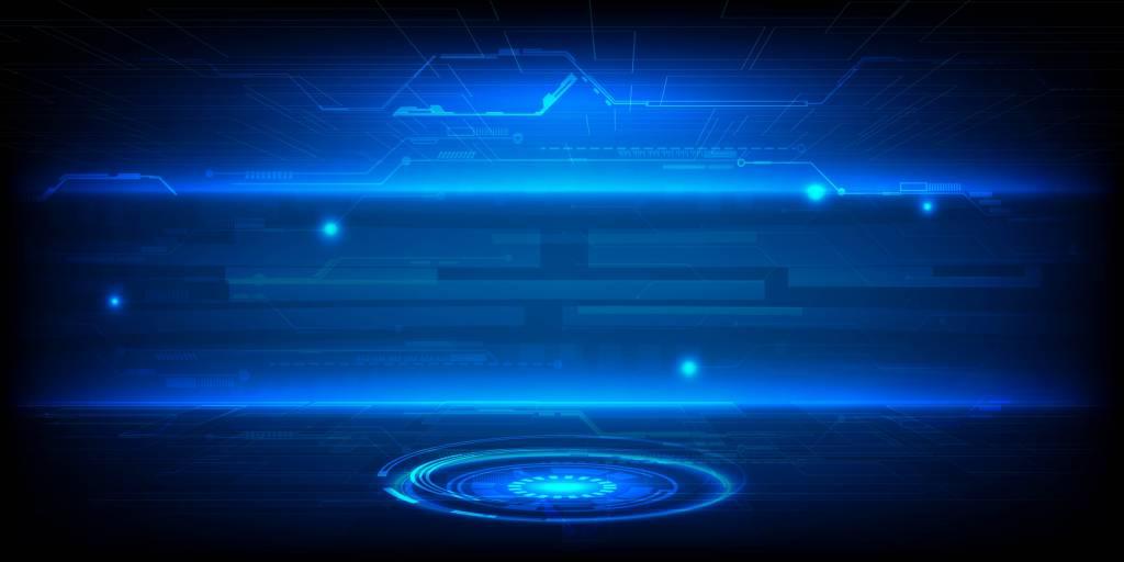 granulométrie laser